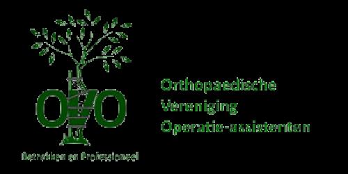 Orthopaedische Vereniging voor Operatie assistenten